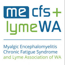ME/CFS and Lyme Association of WA