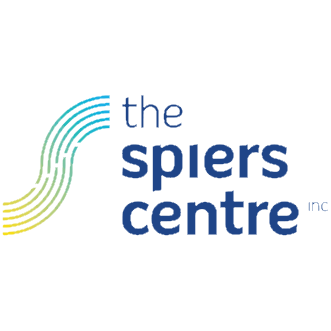 The Spiers Center, WA